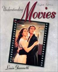 image of Understanding Movies (8th Edition)