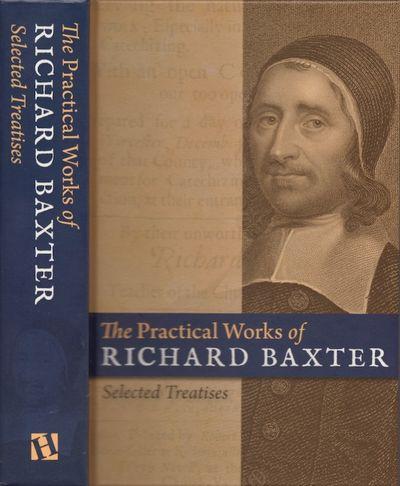 Peabody, Mass: Hendrickson Publishers, 2010. First Edition. Hardcover. Good. Octavo. Hardcover. Illu...