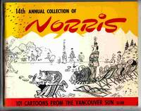 14th Annual Collection of Norris