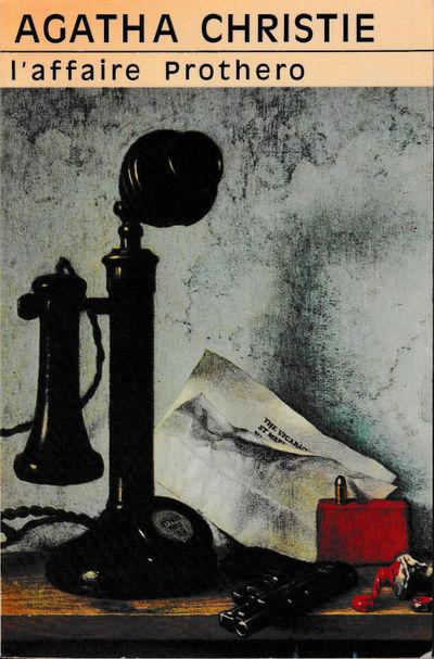 Paris: Librairie Des Champs Élysée, 1967. Paperback. Very good. 253 pp. Tanning to the spine, ligh...