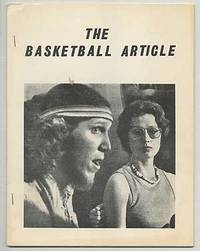 The Basketball Article