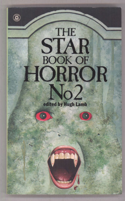 : A Star Book Published by Wyndham Publications, 1976. Small octavo, pictorial wrappers. First editi...