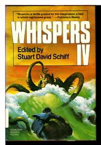 WHISPERS IV.