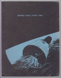 Manned Space Flight 1966