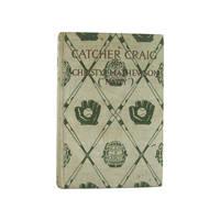 Catcher Craig