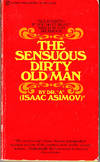 image of The Sensuous Dirty Old Man