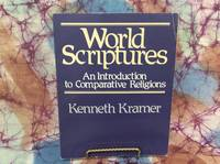 image of World Scriptures: