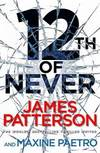 image of 12th of Never