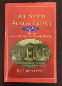 An Austin Avenue Legacy