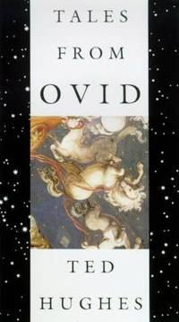 Tales from Ovid : 24 Passages from the Metamorphoses
