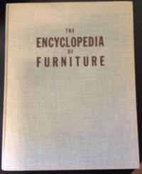 image of The Encyclopedia of Furniture