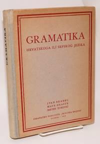image of Gramatika