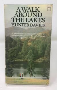 Walk Around the Lakes by Davies, Hunter - 1980-04-24