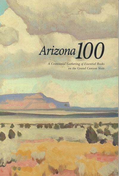 Tucson, Arizona: Arizona Historical Society. New with no dust jacket. 2012. First Edition. Softcover...
