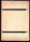 La Guirlande des Annees. Images d'hier et pages d'aujourd'hui