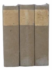 Lucius Annaus Seneca des Philosophen Werke. Abhandlungen