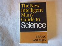 image of The New Intelligent Man's Guide to Science.