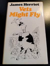 image of VETS MIGHT FLY