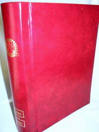 image of N Gauge Journal; Random Issues 1985-86