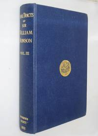 The Naval Tracts of Sir William Monson { Volume III Only  }