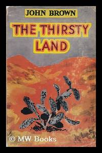 image of The Thirsty Land