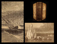 Arctic researches, and life among the Esquimaux : being the narrative of an expedition in search...