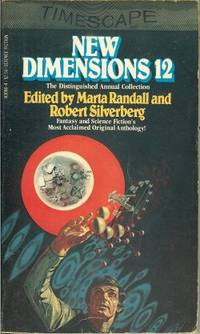 NEW DIMENSIONS 12