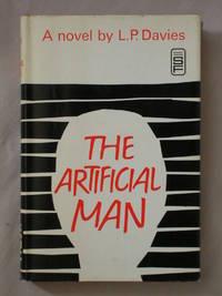The Artificial Man
