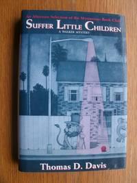 image of Suffer Little Children