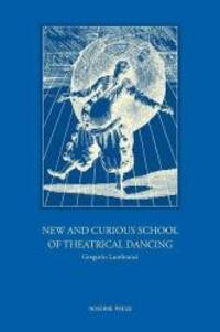 image of New and Curious School of Theatrical Dancing
