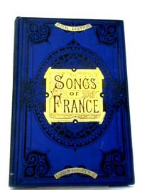 The Songs of France