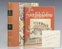 The Seven Lady Godivas.