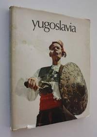 Yugoslavia: Past and Present