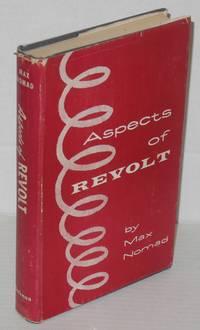 Aspects of revolt