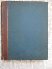 image of A Century of Ballads  [SCARCE. 1st American Ed., Limited]