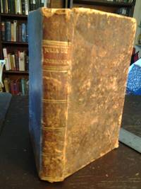 Julia de Roubigne, Two Volumes in One