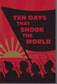 image of Ten Days That Shook the World