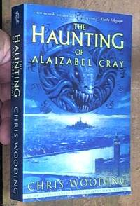 image of The Haunting of Alaizabel Cray