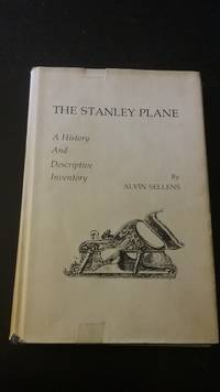 The Stanley Plane