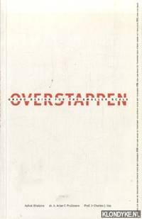 Overstappen - Grand Design for the Smaller Scale