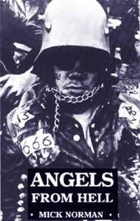 Angels from Hell: The Angel Chronicles