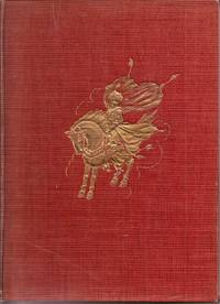 The Magic Horse and Other Stories from the Arabian Nights