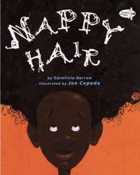image of Nappy Hair