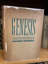 GENESIS: BOOK ONE
