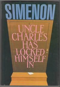 Uncle Charles Has Locked Himself In