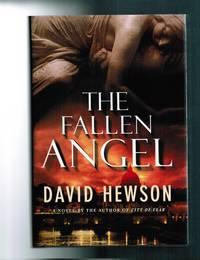 The Fallen Angel A Novel