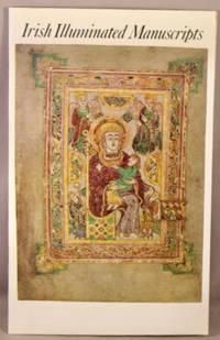 image of Irish Illuminated Manuscripts. (The Irish Heritage Series: 29).