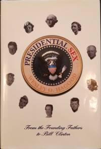 Presidential Sex
