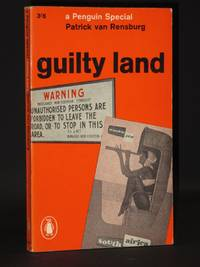 Guilty Land : (Penguin Special No. S205)