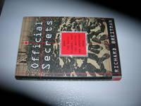Official Secrets: What the Nazis